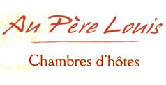 Au Père Louis – Chambres d'hôtes à Labastide-du-Vert | LOT (46)
